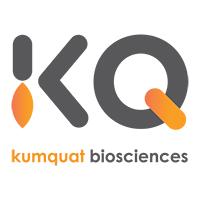 Kumquat Biosciences